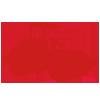 United Motors JCB Compactors  Construction Equipments
