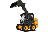 Skid Steer Loaders 135 Vehicle Thumb