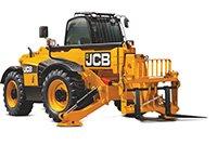 Loadall 540-170 Vehicle Thumb